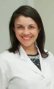 Dra. Tania Souza de Liz