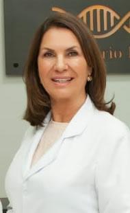 Msc. Ingrid Tremel Barbato