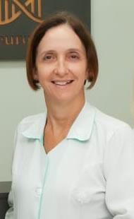 Dra. Maristela Ocampos