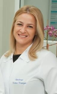 Esp. Katia Barbi Kretzer Cebolo
